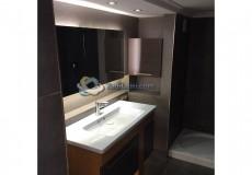 Narlıdere-Huzur Mah. Banyo Tadilatı